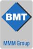 Дочірнє підприємство БМТ УА